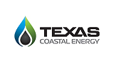 Texas Coast Energy